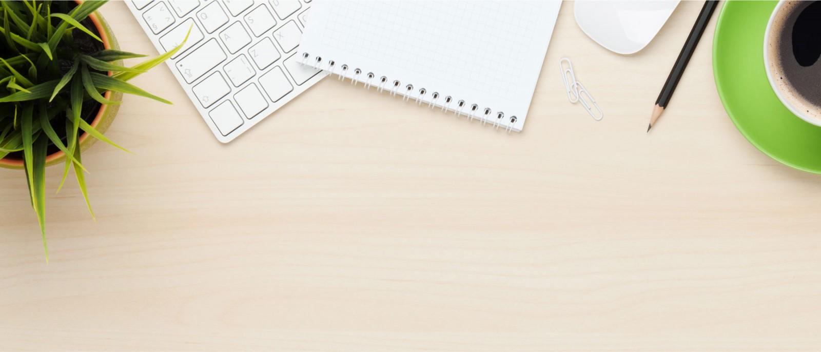 Image: Virtual Tutoring Solutions